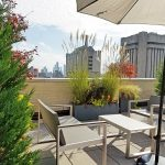 435-Outdoor-Seating-Roof-Garden-NYC
