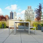 435-Roof-Garden-Dining-Furniture-NYC