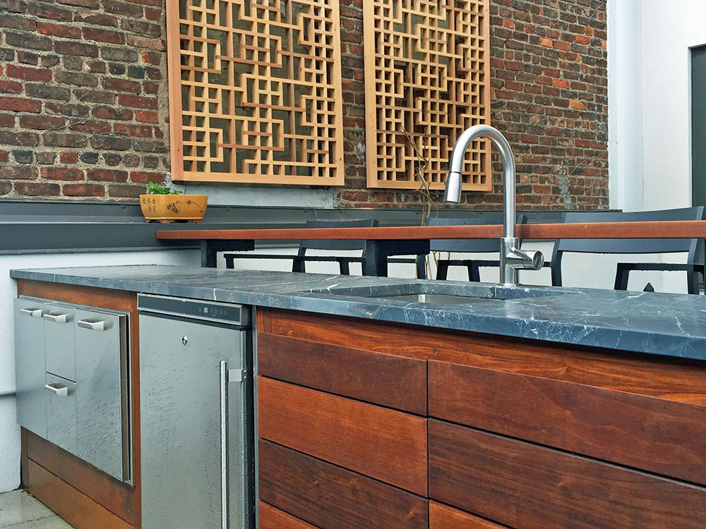 Brooklyn-Outdoor-Kitchen-1