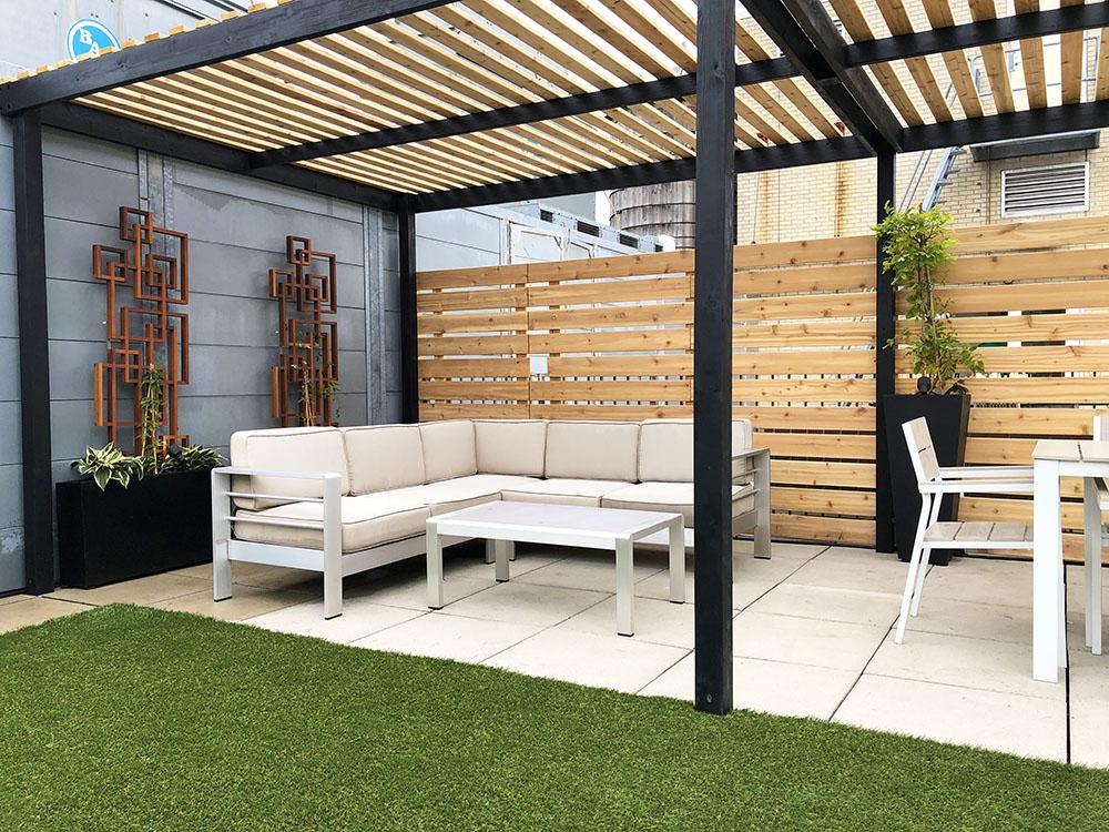 Conroy-Pergola-Roof-Garden