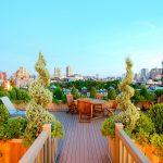 Cornelia_Roof_Garden_NYC-1500x998