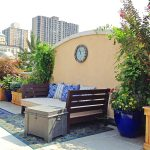 Morris_Brooklyn_Roof_Garden