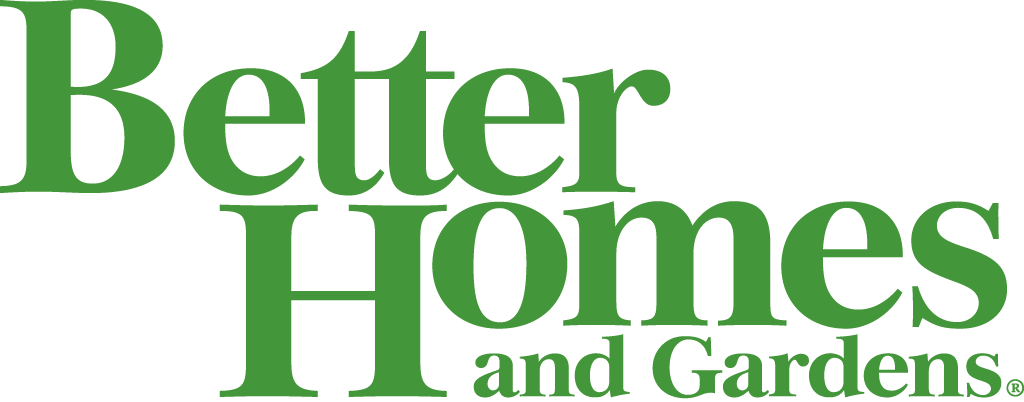 better-homes-and-gardens-logo