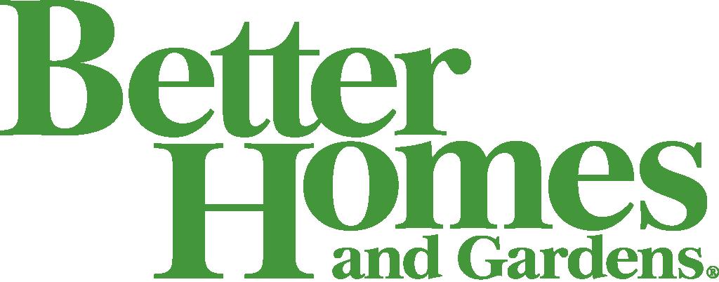 better-homes-and-gardens-logo