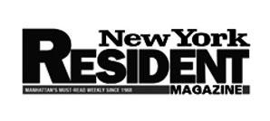 logo-newyorkresidentmagazine
