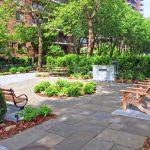 Community-Garden-7-1-1030x773
