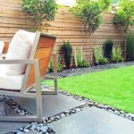 Functional-Garden-Ideas-by-Amber-Freda-HomeGarden-Design_05-495x400