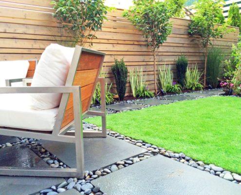 Functional-Garden-Ideas-by-Amber-Freda-HomeGarden-Design_05-495x400