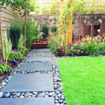 garden maintenance brooklyn gardener services