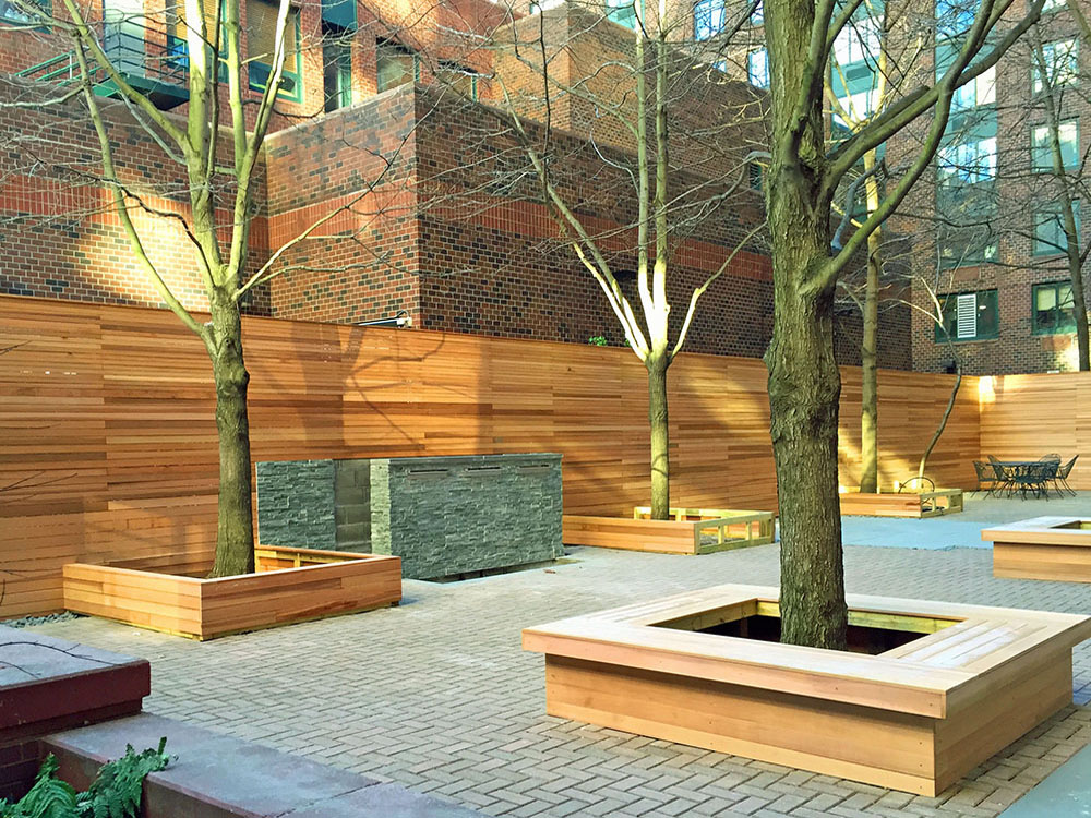 Battery-Park-Courtyard-Design-4