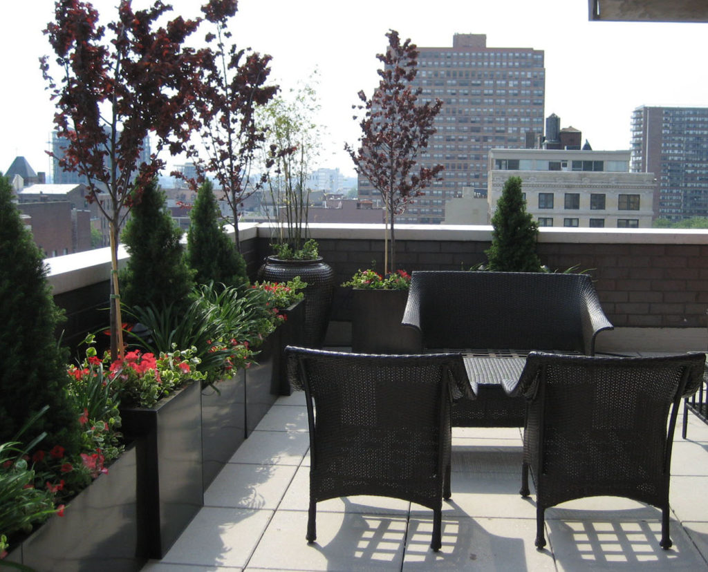 Tenney_Contemporary_Rooftop_Terrace